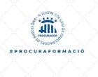 Gran èxit de la formació online del Centre d'Estudis de la Procura (CEP)